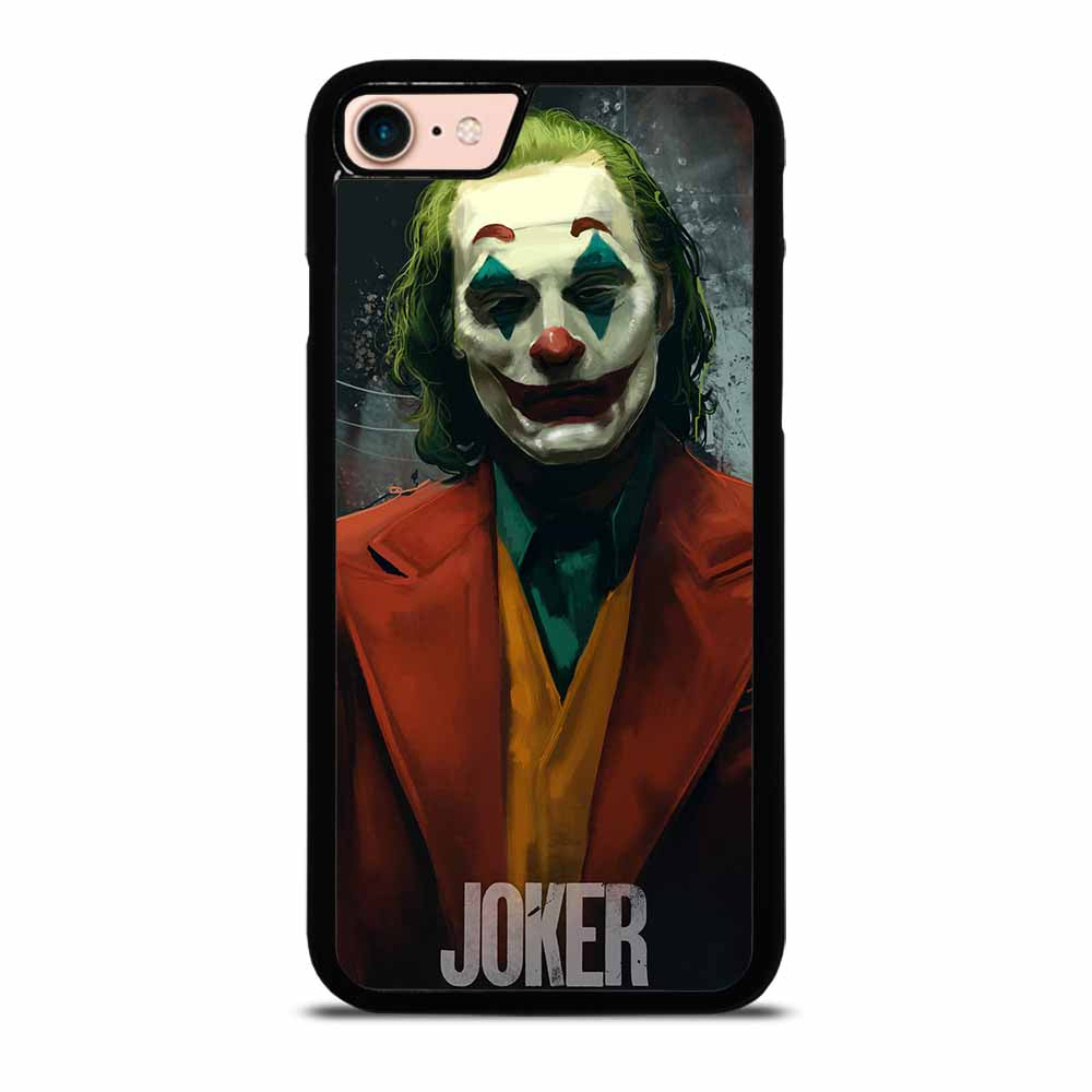 JOKER 1 iPhone 7 / 8 Case