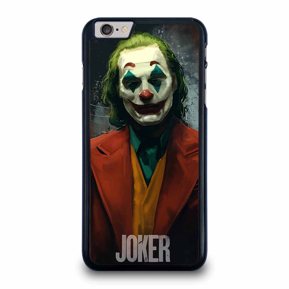JOKER #1 iPhone 6 / 6s Plus Case