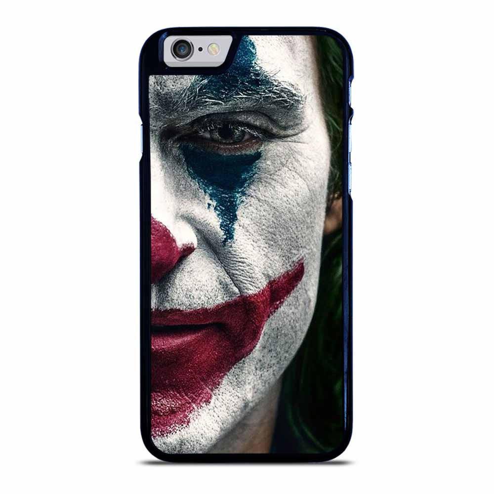 JOKER FACE iPhone 6 / 6S Case