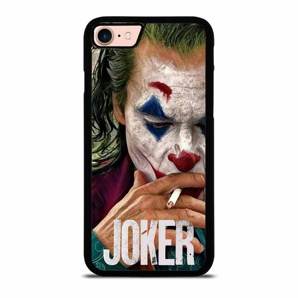 JOKER SMOKE iPhone 7 / 8 Case