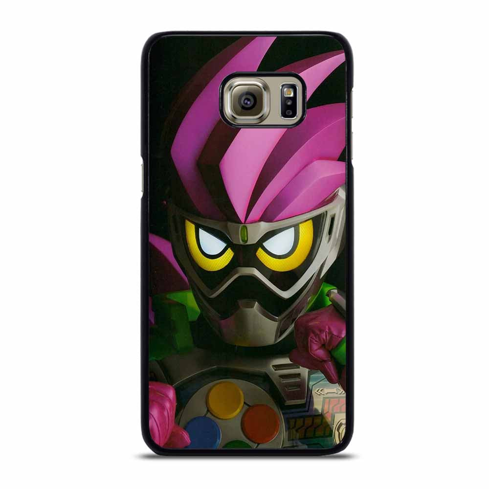 KAMEN RIDER EX-AID 1 Samsung Galaxy S6 Edge Plus Case