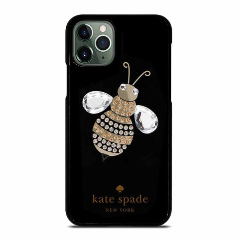 KATE SPADE DIAMOND BEE iPhone 11 Pro Max Case