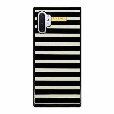 KATE SPADE VINTAGE 1 Samsung Galaxy Note 10 Plus Case