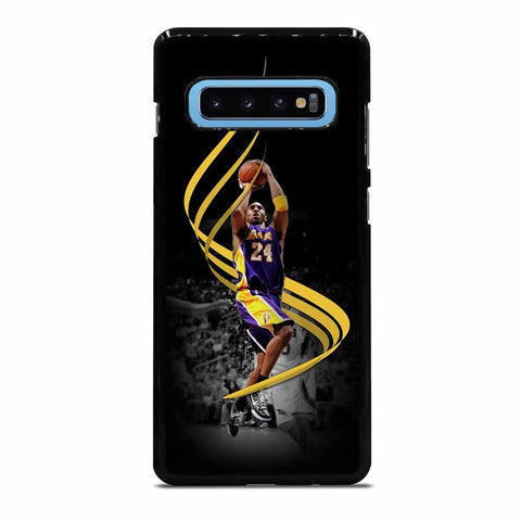 KOBE BRYANT Samsung Galaxy S10 Plus Case