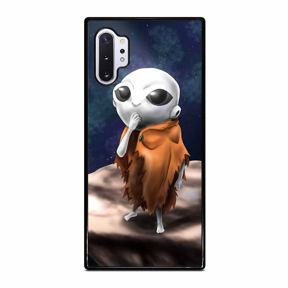LIL JIREN DRAGON BALL SUPER Samsung Galaxy Note 10 Plus Case