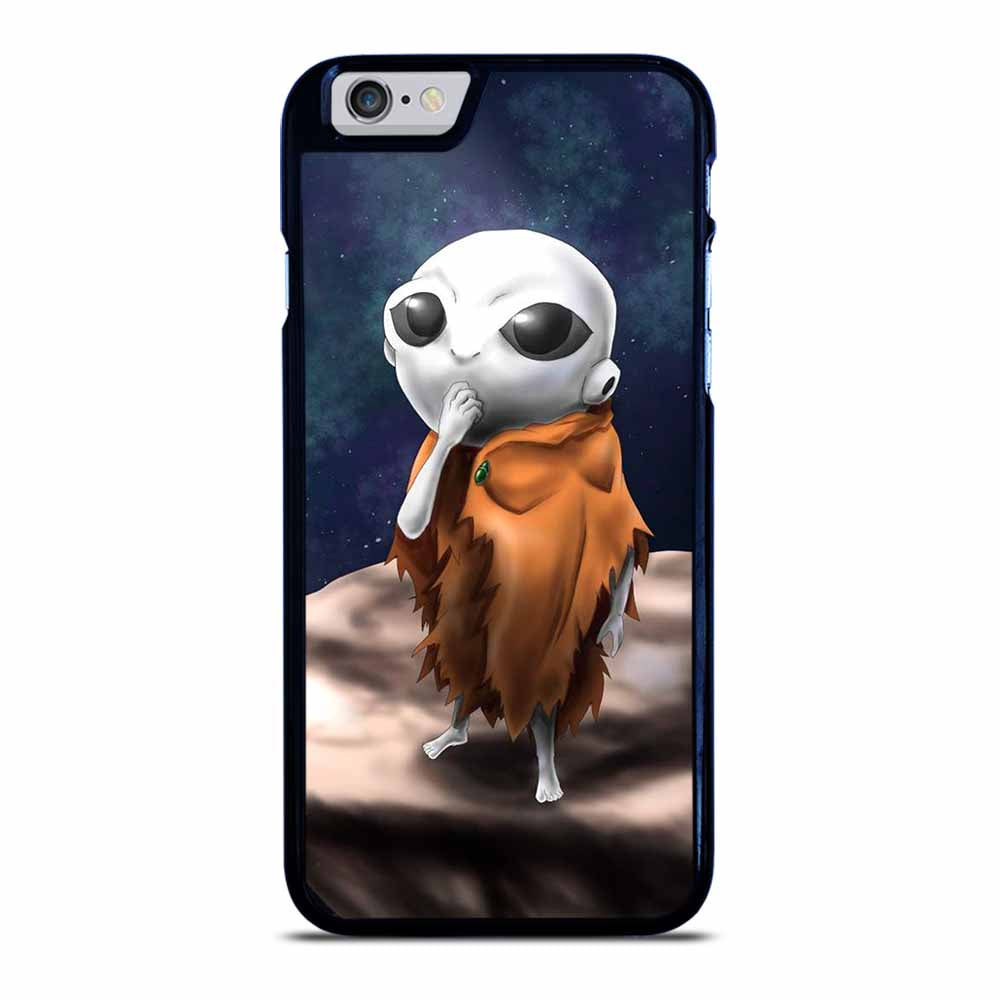 LIL JIREN DRAGON BALL SUPER iPhone 6 / 6S Case