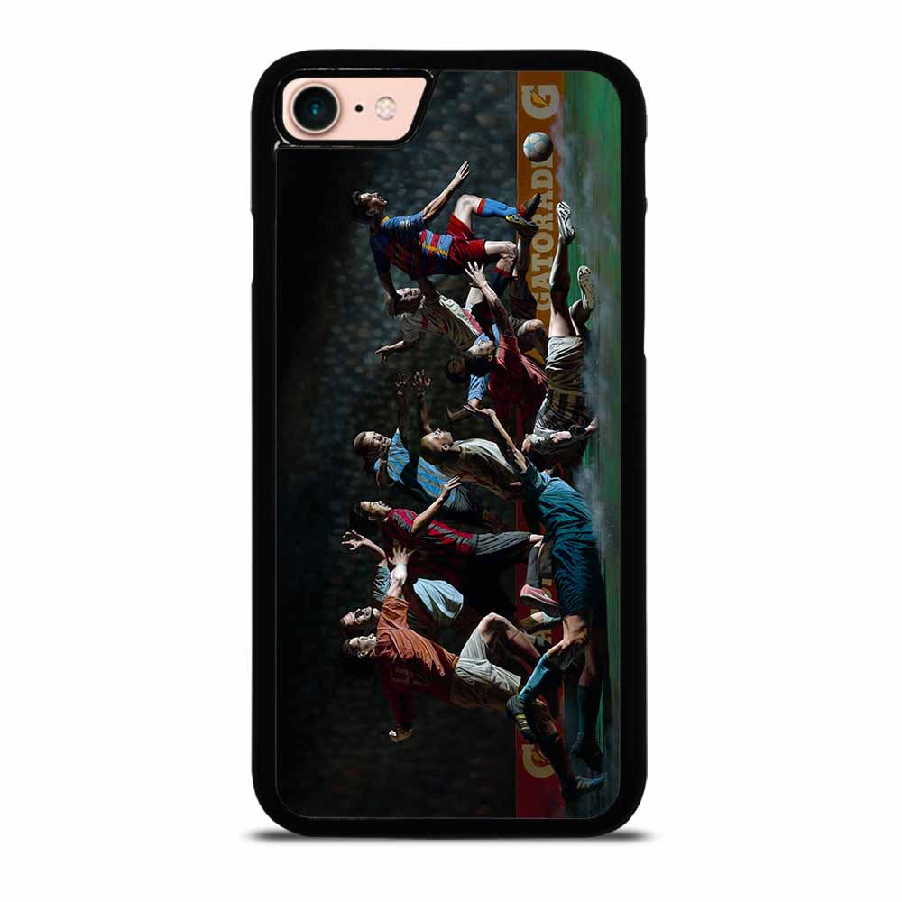LIONEL MESSI iPhone 7 / 8 Case