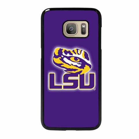 LSU TIGERS Samsung Galaxy S7 Case