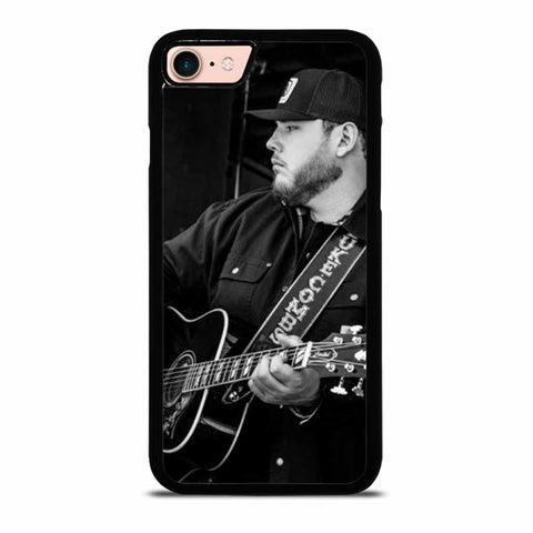 LUKE COMBS iPhone 7 / 8 Case