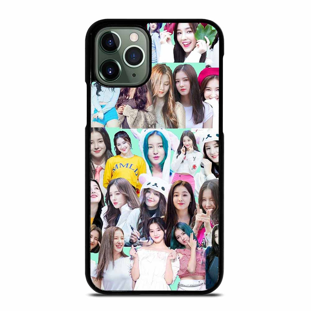 MOMOLAND NANCY CUTE iPhone 11 Pro Max Case
