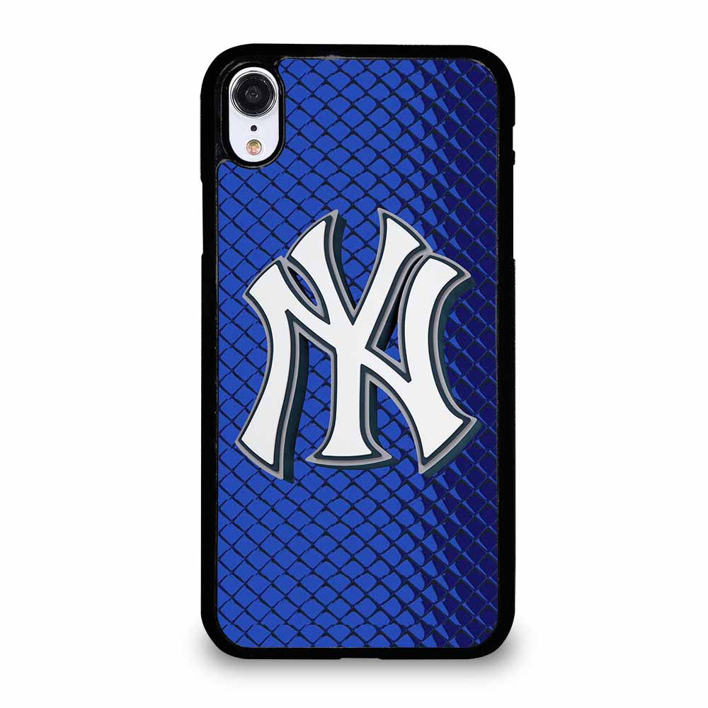 NEW YORK YANKEES 3 iPhone XR case