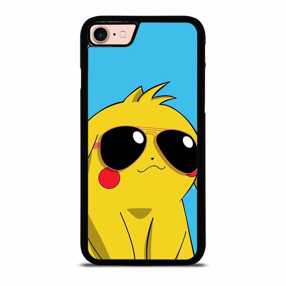 PIKACHU COOL iPhone 7 / 8 Case