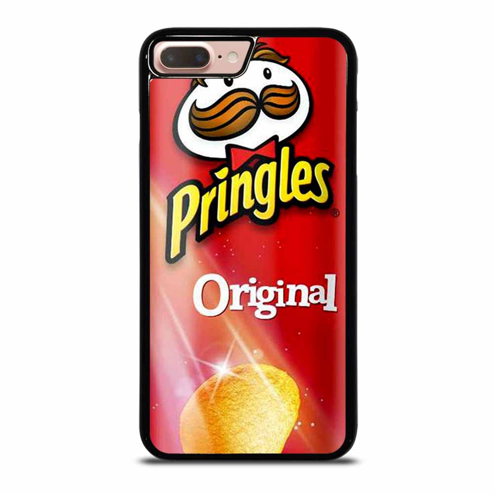 PRINGLES ORIGINAL iPhone 7 / 8 Plus Case