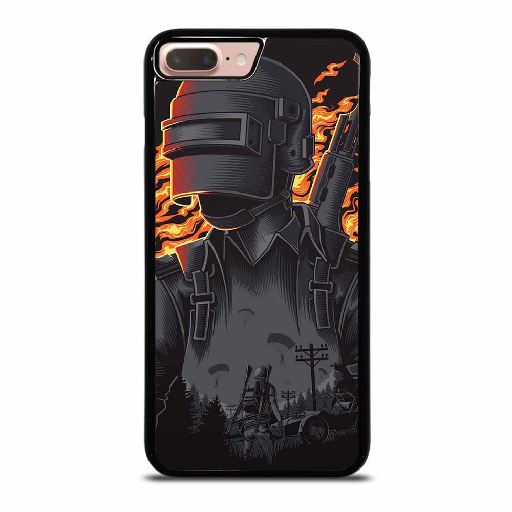 PUBG ART iPhone 7 / 8 Plus Case