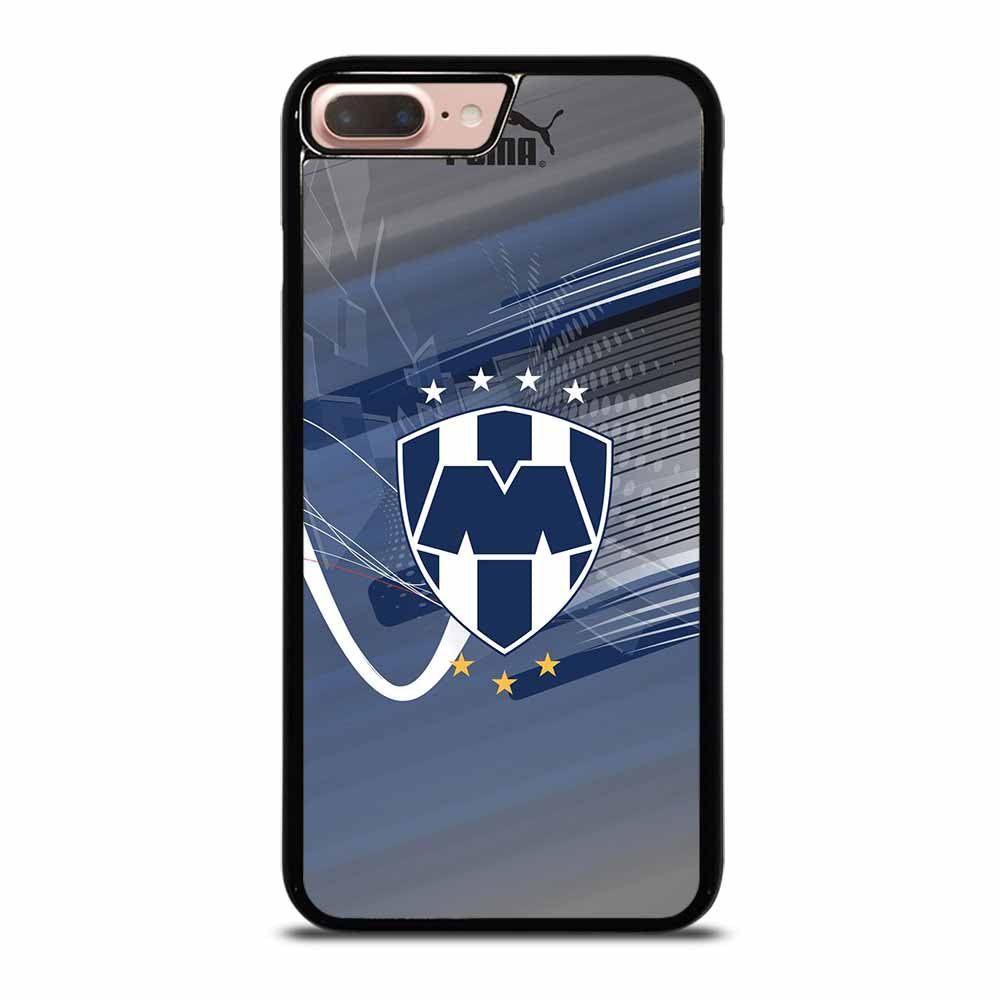 RAYADOS MONTERREY FC iPhone 7 / 8 Plus Case