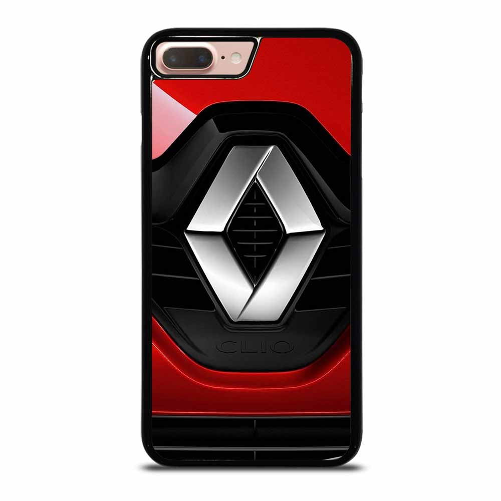 RENAULT LOGO 1 iPhone 7 / 8 Plus Case
