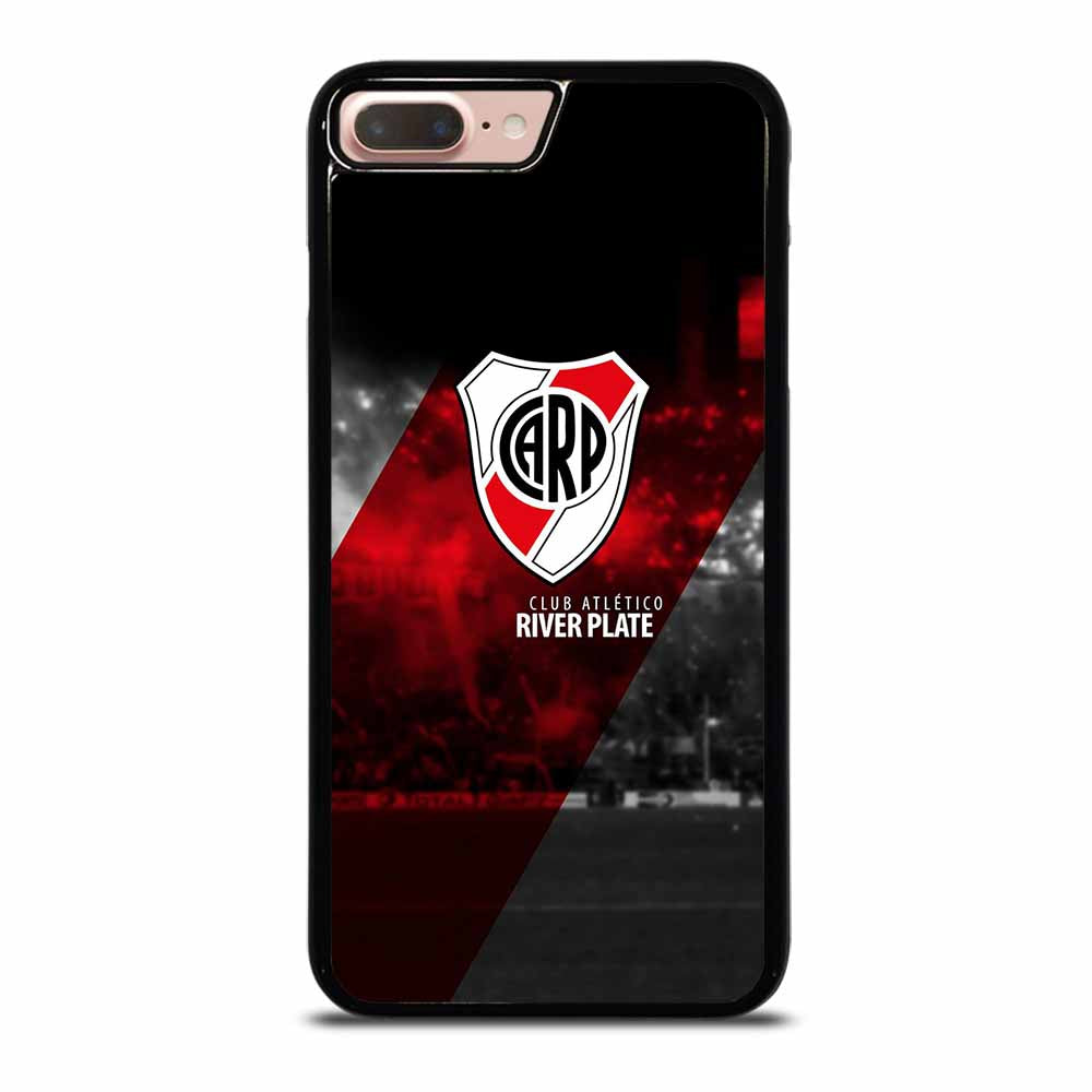 RIVER PLATE LOGO 1 iPhone 7 / 8 Plus Case