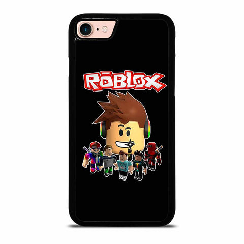ROBLOX GAME iPhone 7 / 8 Case