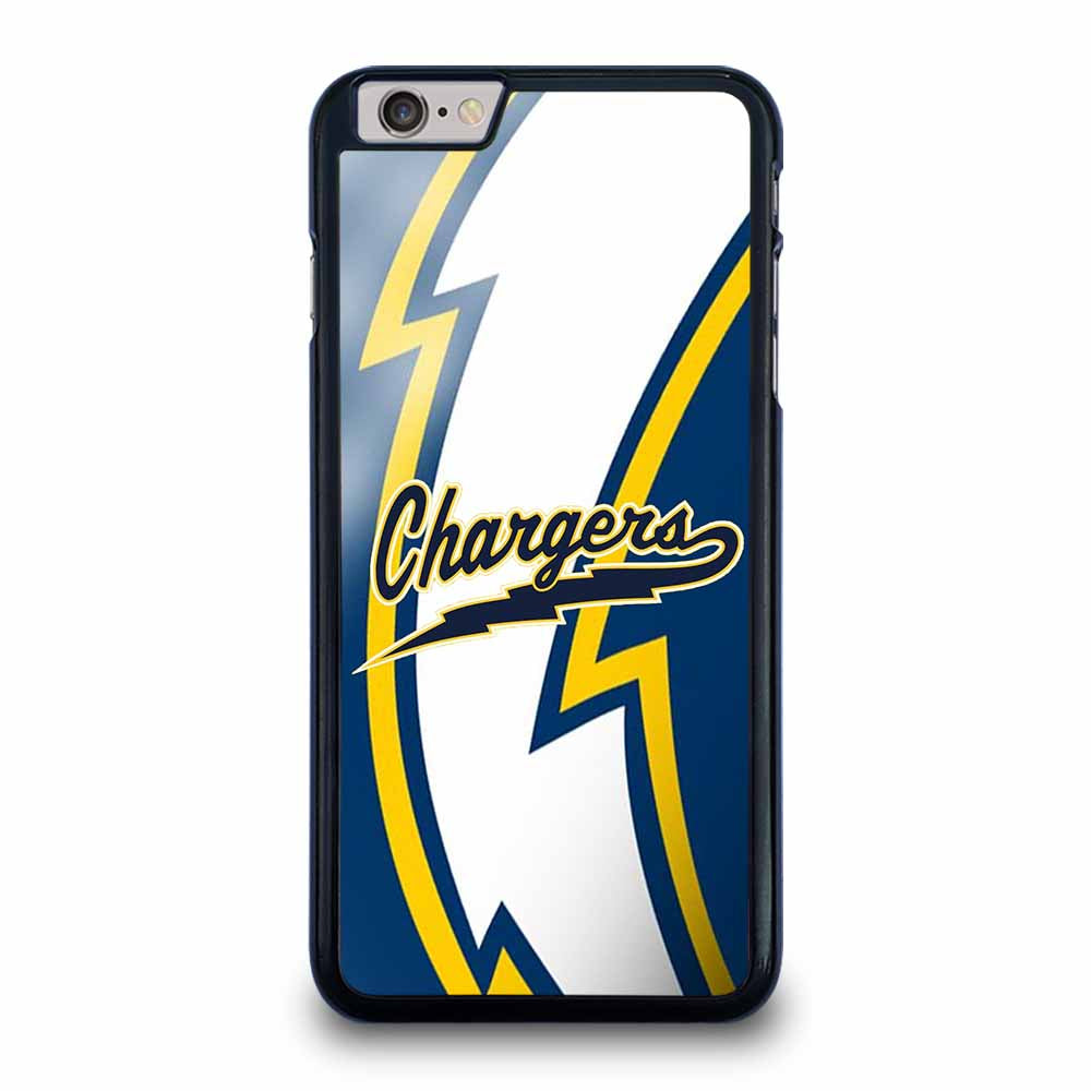 SAN DIEGO CHARGERS LOGO iPhone 6 / 6s Plus Case