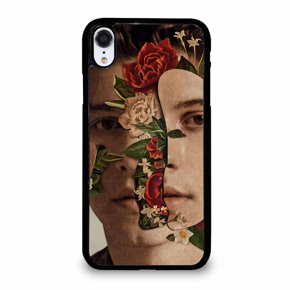 SHAWN MENDES 59 iPhone XR case