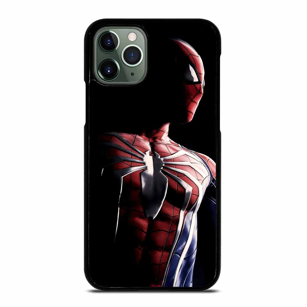 SPIDERMAN HOMECOMING #1 iPhone 11 Pro Max Case