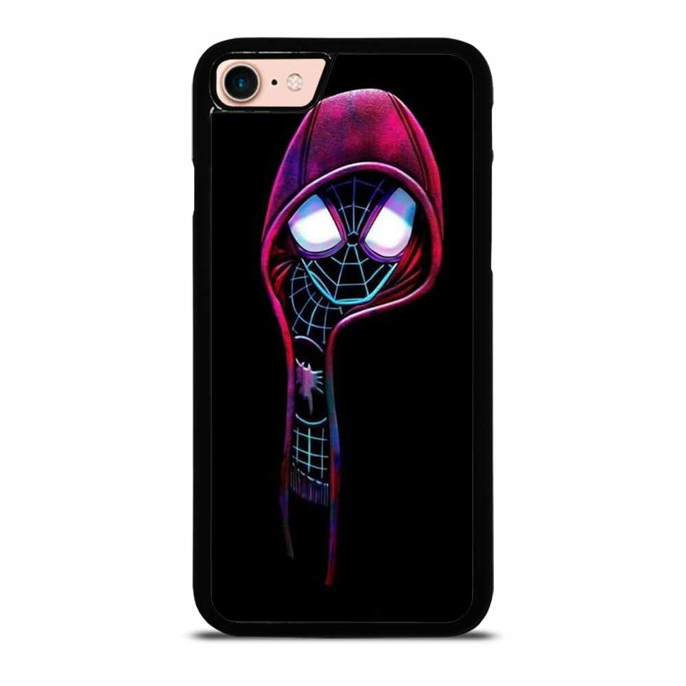 SPIDERMAN KIDS iPhone 7 / 8 Case