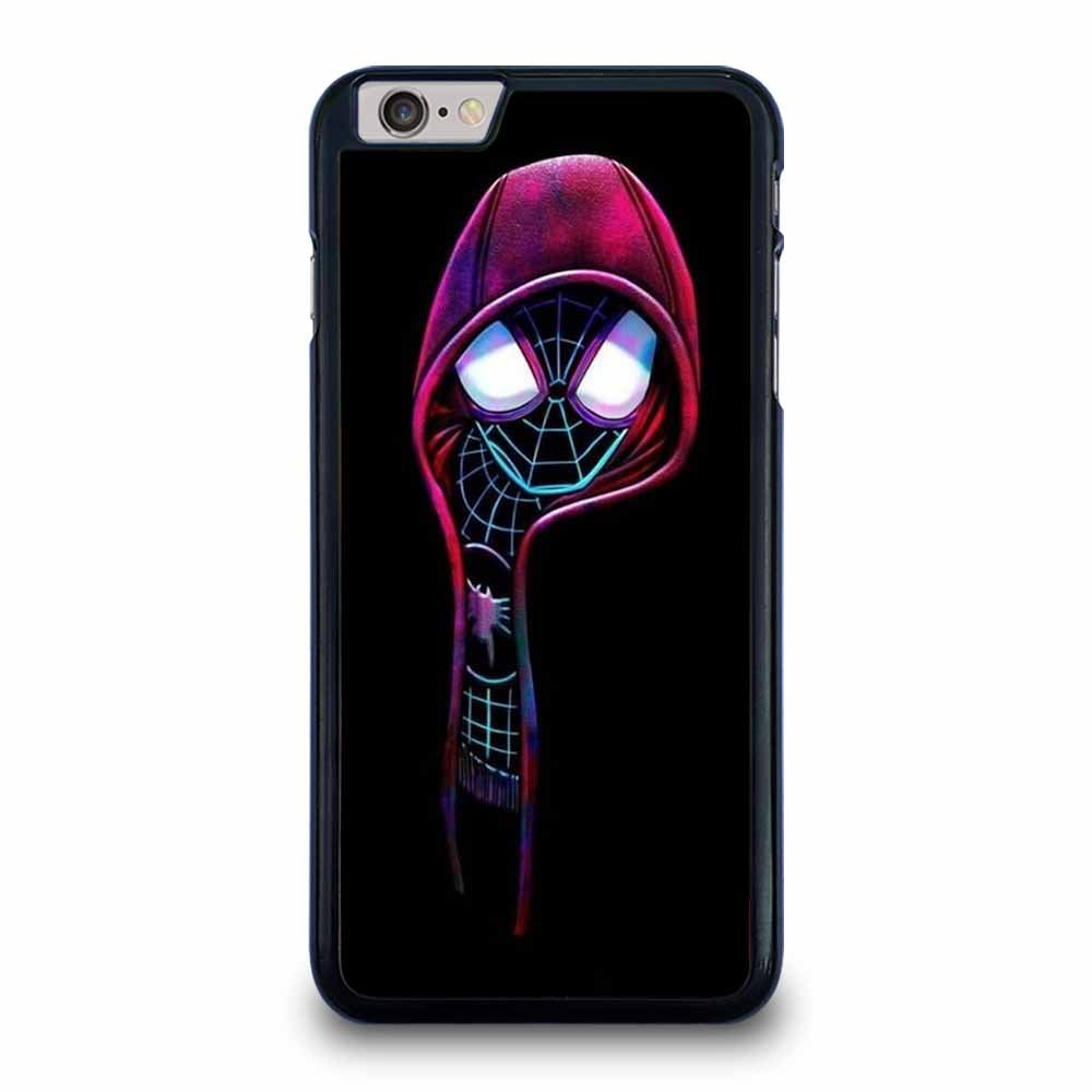 SPIDERMAN KIDS iPhone 6 / 6s Plus Case