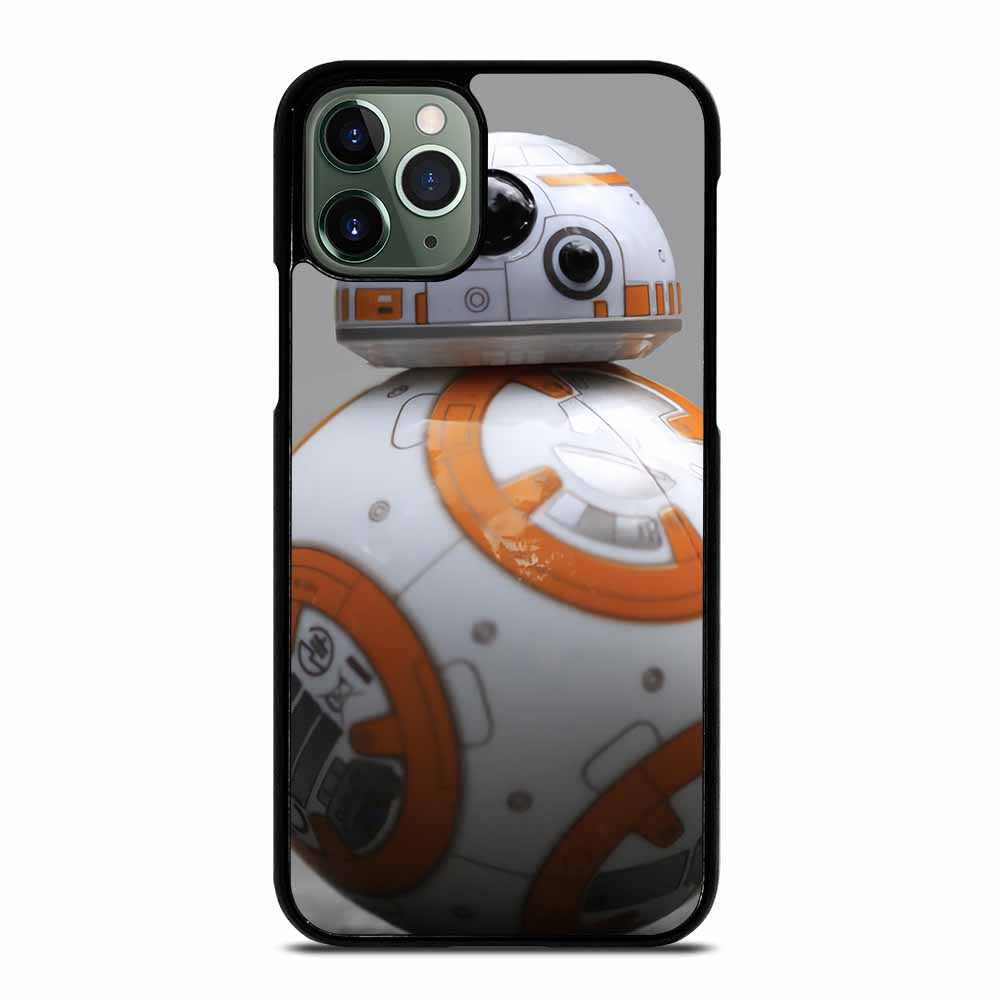 STAR WARS BB8 iPhone 11 Pro Max Case