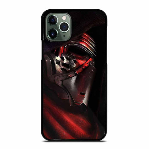 STAR WARS KYLO REN iPhone 11 Pro Max Case