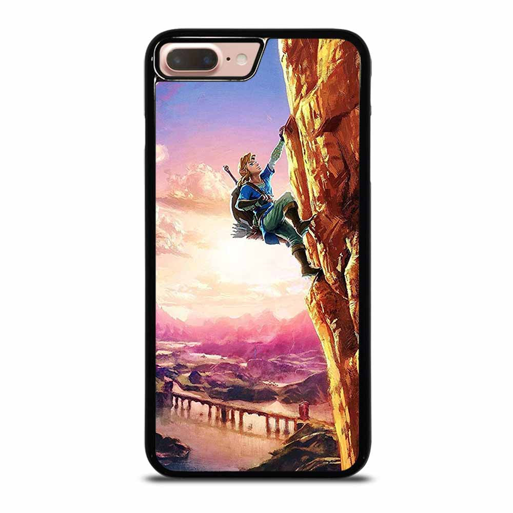 THE LEGEND OF ZELDA POCKET iPhone 7 / 8 Plus Case