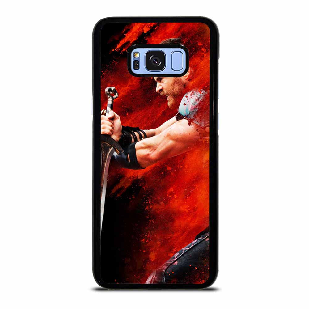 THOR 1 Samsung Galaxy S8 Plus Case