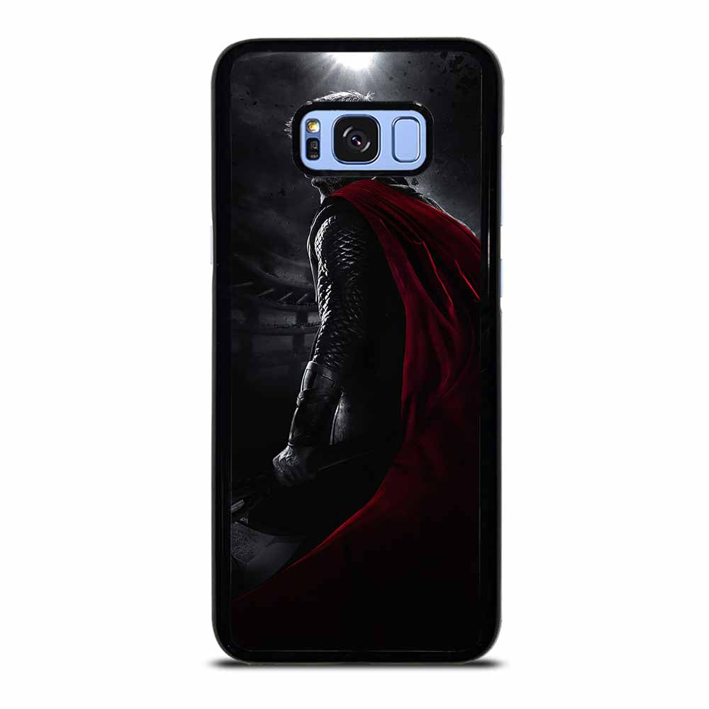 THOR 2 Samsung Galaxy S8 Plus Case