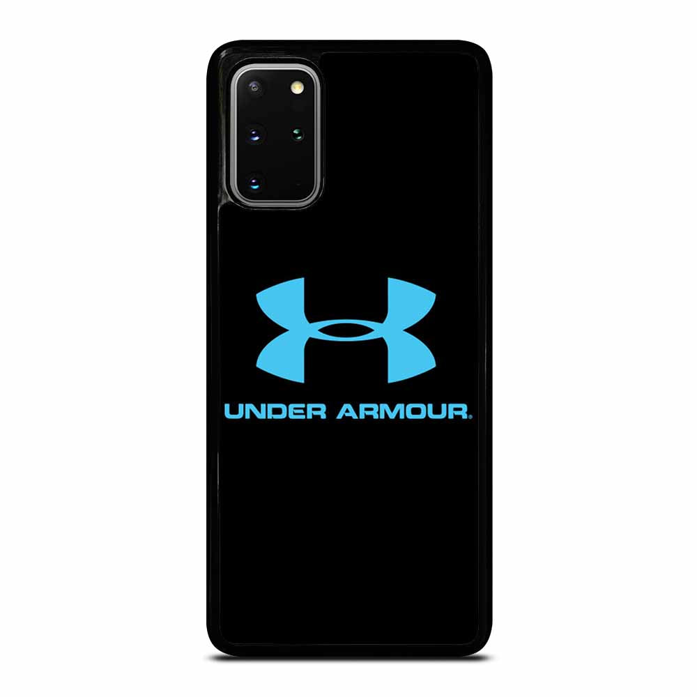 UNDER ARMOUR #D1 Samsung S20 Plus Case