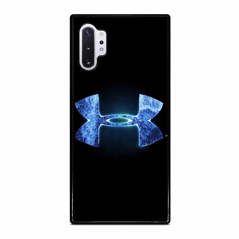 UNDER ARMOUR #D4 Samsung Galaxy Note 10 Plus Case
