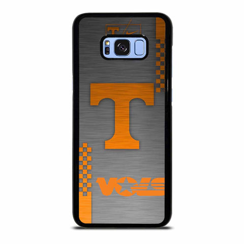UNIVERSITY OF TENNESSEE UT VOLS Samsung Galaxy S8 Plus Case