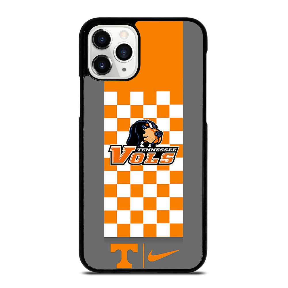 UNIVERSITY OF TENNESSEE VOLS iPhone 11 Pro Case