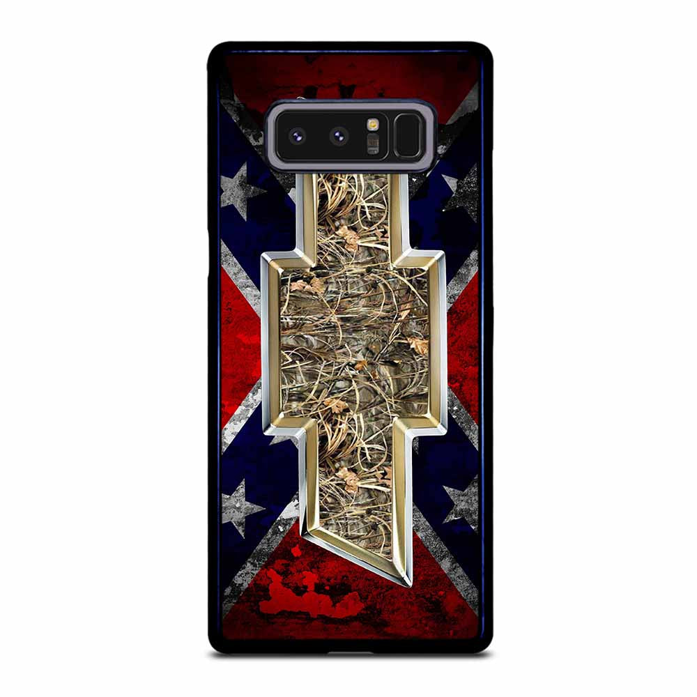 VAPIN CAMO CHEVY REBEL Samsung Galaxy Note 8 case