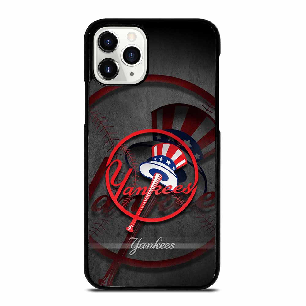 YANKEES iPhone 11 Pro Case