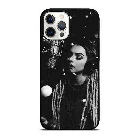 Zhavia ward iPhone 12 Pro Max Case