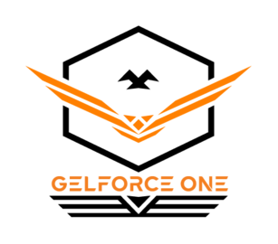 Gelforce One