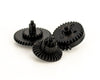 SHS Hardened Carbon Gears 18:1 ratio was $45.00 NOW $20