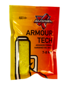 AUSGEL Armour Tech Yellow