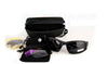 Polarized Military anti-fog Sun glasses $10 !!!
