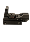 Reflex Holographic Sight - Red / Green dot