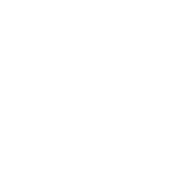 Made in California logo.