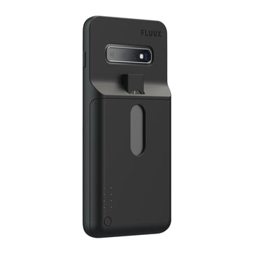 Samsung Galaxy S10 & JUUL Charging Phone Case