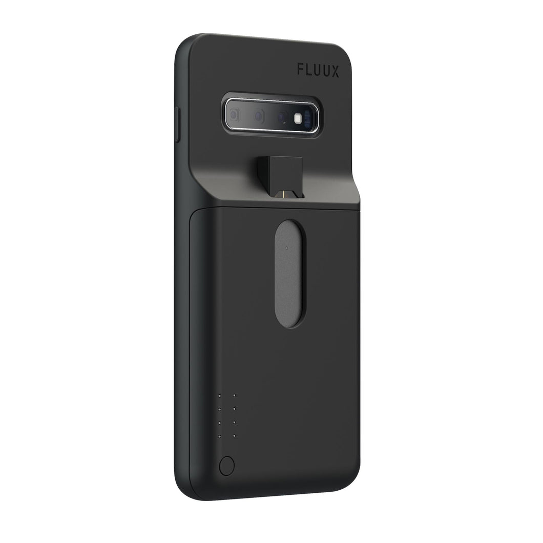 Samsung Galaxy S10 & JUUL Charging Case