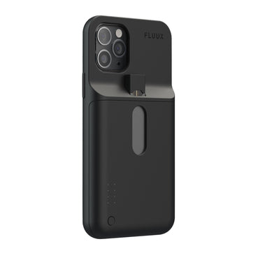 Apple iPhone 11 & JUUL® Charging Phone Case
