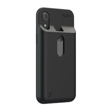 Apple iPhone XR & JUUL Charging Phone Case