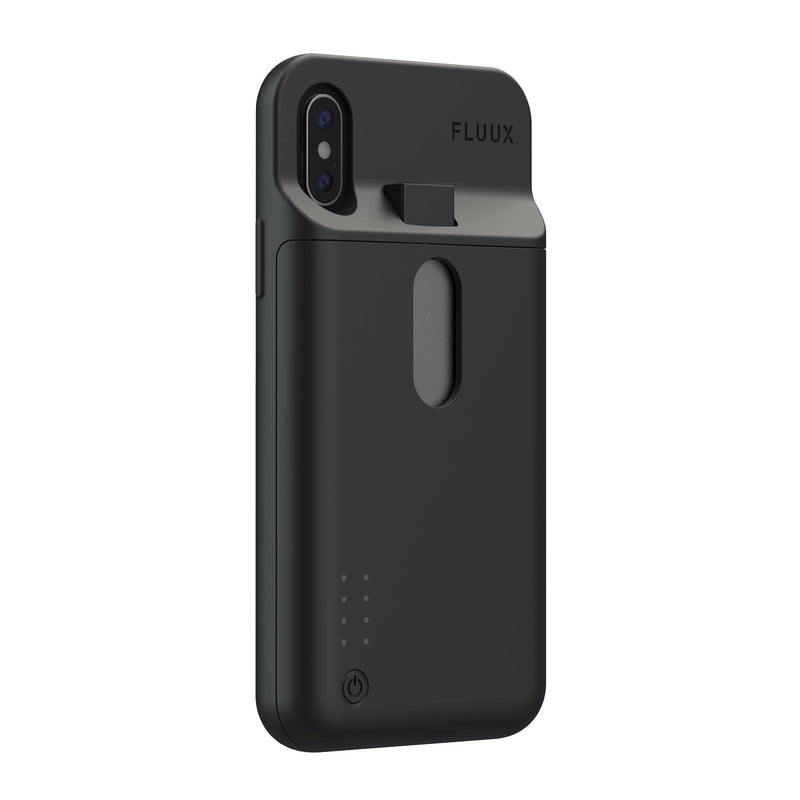 Apple iPhone X/Xs & JUUL Charging Phone Case